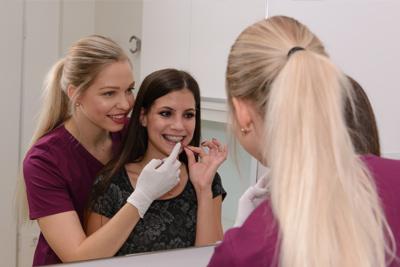 5 hasznos tipp fogorvos választásához