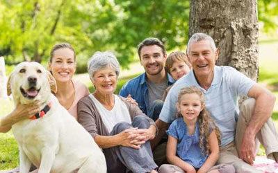 Titán implantátumok - Gyökeres változások a fogorvoslásban