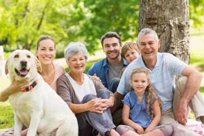 Titán implantátumok – Gyökeres változások a fogorvoslásban